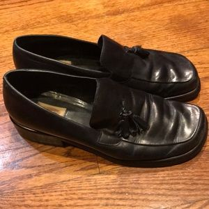 Talbots Shoes - 🔺3/$20🔺Talbot Loafers